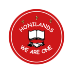 Honilands Primary School